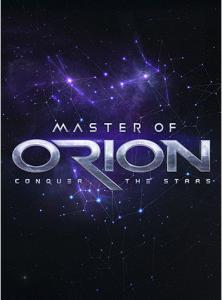 Скачать игру Master of Orion через торрент на pc