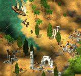 Восьмое Чудо Света взломанные игры
