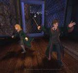 Гарри Поттер и узник Азкабана на ноутбук