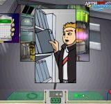 Spy Kids Learning Adventures Mission Man in the Moon взломанные игры