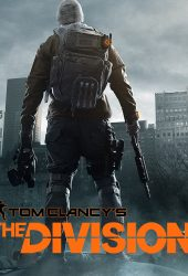 Скачать игру Tom Clancys The Division через торрент на pc