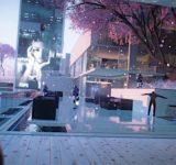 Mirrors Edge Catalyst взломанные игры