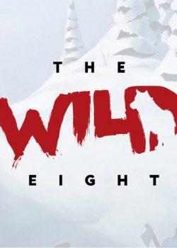 Скачать игру The Wild Eight через торрент на pc