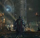 Dark Souls 3 на ноутбук