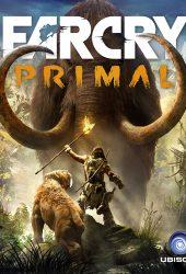 Скачать игру Far Cry Primal через торрент на pc