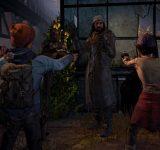 The Walking Dead A New Frontier взломанные игры
