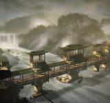 Assassins Creed Chronicles взломанные игры