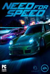 Скачать игру Need for Speed Edge через торрент на pc