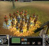 Castle Strike взломанные игры