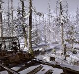 Сибирь 2 полные игры
