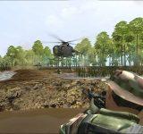 Joint Operations Typhoon Rising взломанные игры