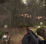Medal of Honor Pacific Assault на ноутбук