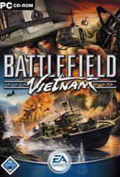 Скачать игру Battlefield Vietnam через торрент на pc