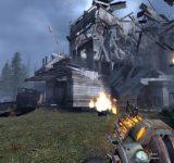 Half-Life 2 взломанные игры