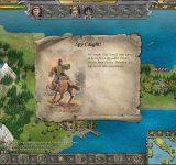 Рыцари чести полные игры