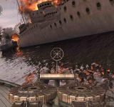 Medal of Honor Pacific Assault взломанные игры