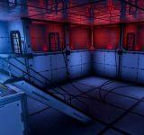 The Turing Test полные игры