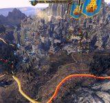 Total War Warhammer на виндовс