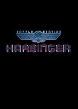 Скачать игру Harbinger через торрент бесплатно