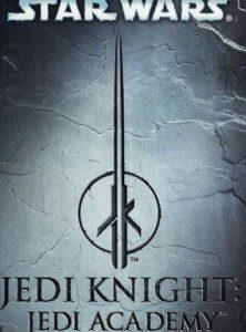 Скачать игру Star Wars Jedi Knight Jedi Academy через торрент бесплатно
