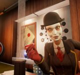 We Happy Few на ноутбук