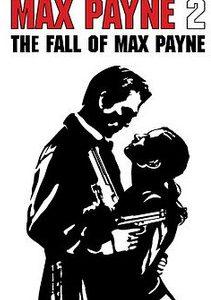 Скачать игру Max Payne 2 The Fall of Max Payne через торрент на pc