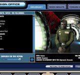 Master of Orion 3 на ноутбук
