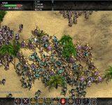 Король друидов 2 Пунические войны полные игры