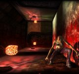Vampire The Masquerade Bloodlines полные игры