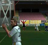 FIFA Football 2004 полные игры