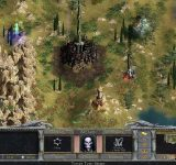 Age of Wonders Shadow Magic на ноутбук