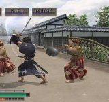 Way of the Samurai 2 полные игры