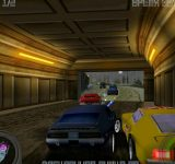 Road Wars полные игры
