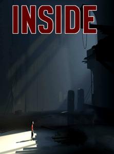 Скачать игру Inside через торрент на pc