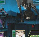 Shinseiki Evangelion 2 Evangelions на ноутбук