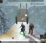 Dungeon Siege Legends of Aranna на виндовс