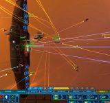 Homeworld 2 полные игры