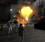 Max Payne 2 The Fall of Max Payne полные игры