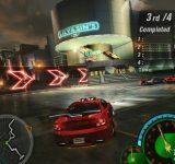 Need for Speed Underground полные игры