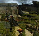Uru Ages Beyond Myst полные игры