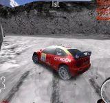 Half Life Rally полные игры