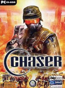 Скачать игру Chaser Вспомнить все через торрент на pc