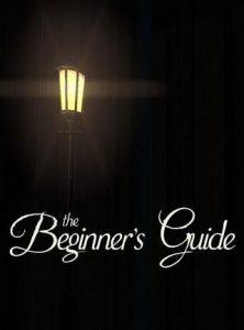 Скачать игру The Beginners Guide через торрент на pc
