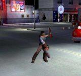 Evil Dead A Fistful of Boomstick полные игры
