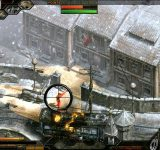 Commandos 3 Destination Berlin взломанные игры