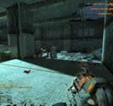 Half-Life 2 Deathmatch полные игры