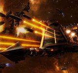 Battlefleet Gothic Armada полные игры