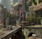 Unreal Tournament 4 взломанные игры