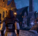 Dreamfall Chapters The Longest Journey полные игры