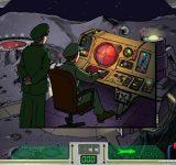 Spy Kids Learning Adventures Mission Man in the Moon полные игры